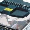 Learn more about SAS-Serial Attached SCSI