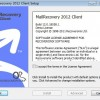 Latest Data Recovery Tools For Email Applications