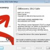 Top Rated Database Repair Software-DBRecovery 2012