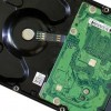 Seagate HDD Repair Common Commands
