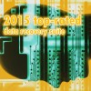 Top-rated Data Recovery Suite 2015