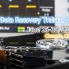 English Data Recovery Training in Chengdu China June 26-30