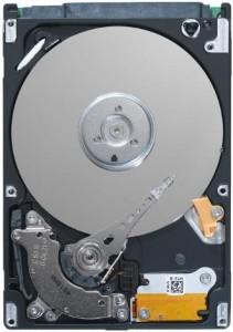 hard-disk-clicking