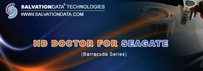 hd-doctor-for-seagate