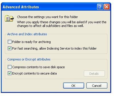 encrypt-contents-to-secure-data