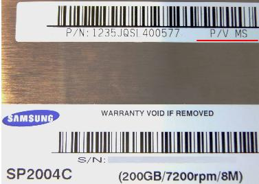 35-samsung-desktop-hard-drive