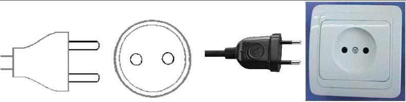 plug-type-1