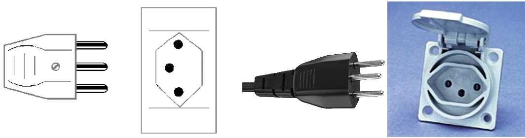 plugs-used-almost-exclusively-in-switzerland-and-liechtenstein
