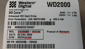 wd-2000