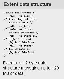 data-structure-of-an-extent-in-ext4