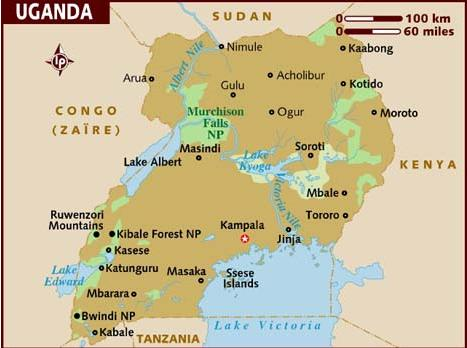 uganda-map-data-recovery-uganda
