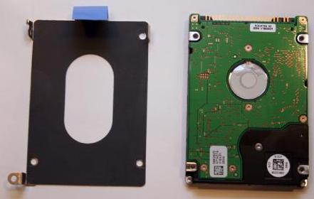 hitachi-hard-disk-cage-removed
