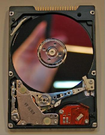 inside-the-hitachi-travelstar-hard-disk