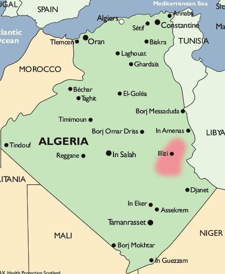 algeria-data-recovery-map