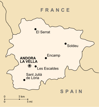 data-recovery-andorra-map