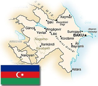 data-recovery-azerbaijan-map