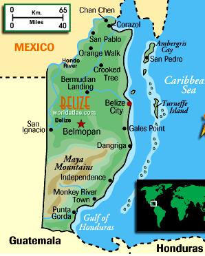 belize-data-recovery-map