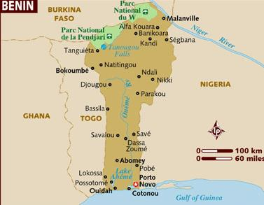 benin-data-recovery-map