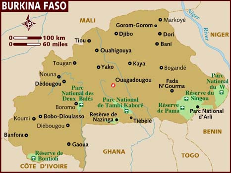 burkina-faso-data-recovery-map