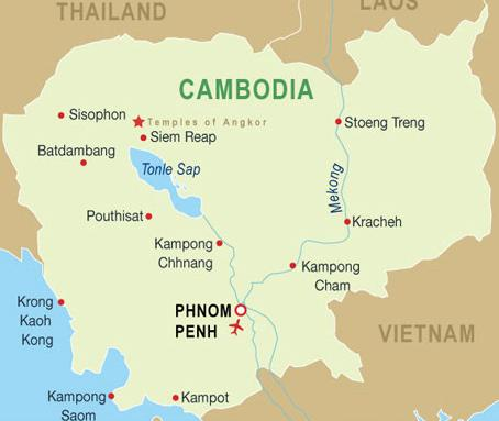 cambodia-data-recovery-map