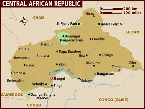 data_recovery_map_of_central-african-republic