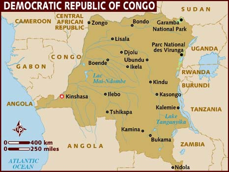 data_recovery_map_of_democratic-republic-of-congo