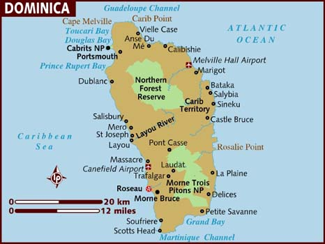 data_recovery_map_of_dominica