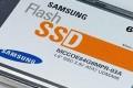 SSD OEM: Samsung Flash SSD