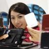 Samsung Hard Drives' Typical Failure