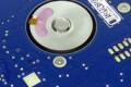 Seagate hard drive warranty