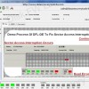 Repair Seagate 7200.12 HDD Sector Access Interruptions by DFL-DE