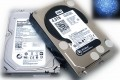 Handsome Business Prospects Linked to Data Recovery equipment