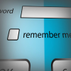 Forget Smartware Password What to Do for Data Recovery