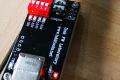 HDD Super COM Terminal Adapter Suite