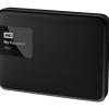 500GB Western Digital My Passport Hard Drive Dropped