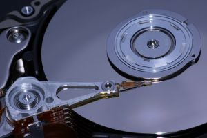hdd-data-recovery