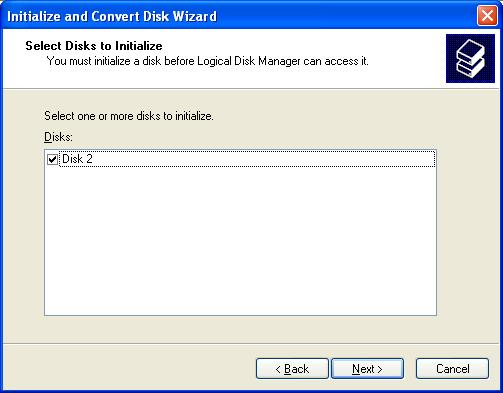 initialize-and-convert-disk-wizard-2