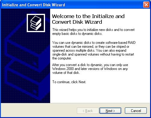 initialize-and-convert-disk-wizard