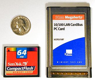 a-compactflash-card-left-and-a-pc-card