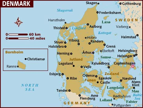 data_recovery_map_of_denmark