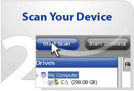scan-your-device