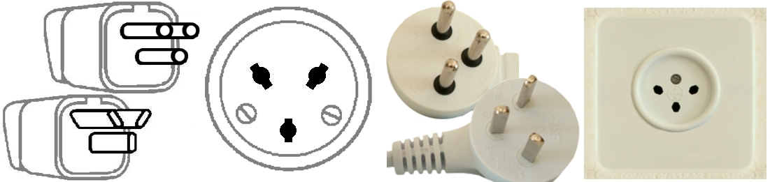 plugs-used-exclusively-in-israel