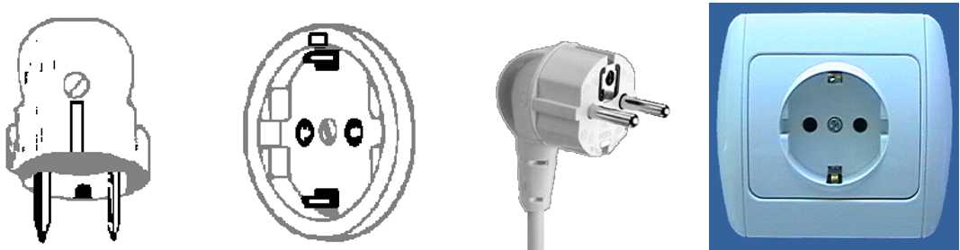 schuko-plug1