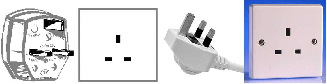 type-g-plugs-mainly-used-in-the-united-kingdom-ireland-cyprus-malta-malaysia-singapore-and-hong-kong