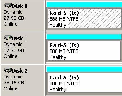 a-raid-5-volume-02