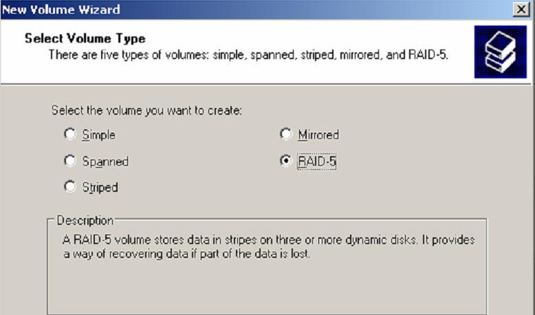 a-raid-5-volume