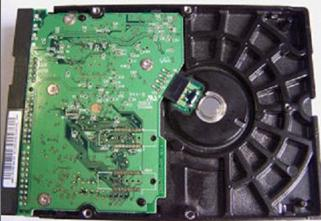 black-ii-series-wd-drives-pcb