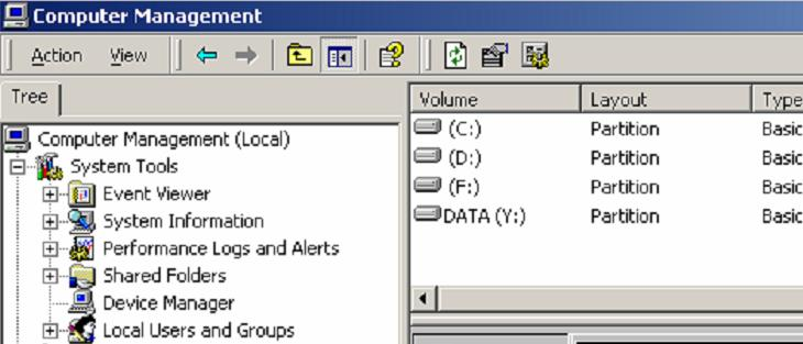 computer-management-002