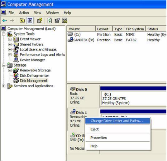 computer-management-0021