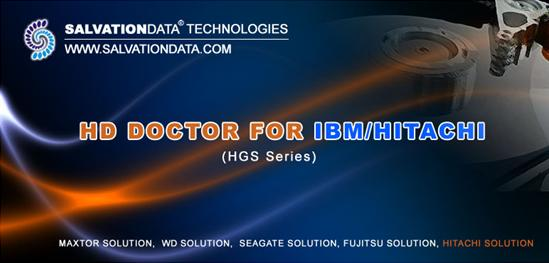 hitachi-doctor